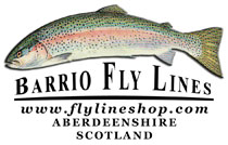 Barrio Fly Lines 210pix