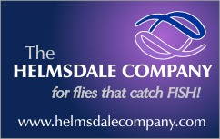Helmsdale Co banner 2012