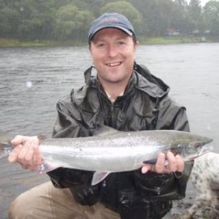 Salmon Fishing Scotland (11).JPG