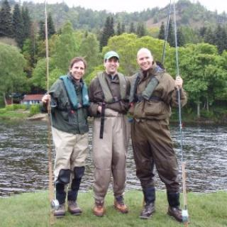 Salmon Fishing Scotland (117).JPG