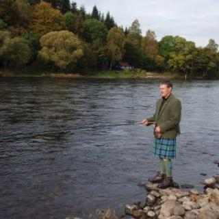 Salmon Fishing Scotland (120).JPG