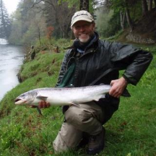 Salmon Fishing Scotland (122).JPG