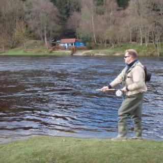 Salmon Fishing Scotland (124).JPG