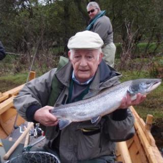 Salmon Fishing Scotland (130).JPG