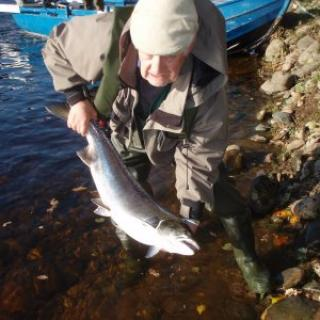 Salmon Fishing Scotland (131).JPG