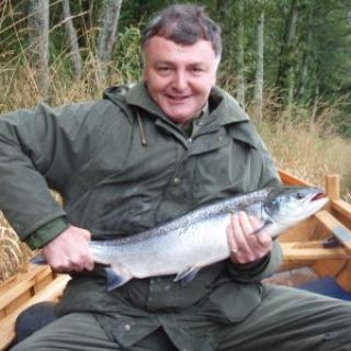 Salmon Fishing Scotland (135).JPG