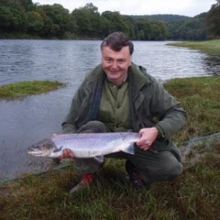 Salmon Fishing Scotland (136).JPG