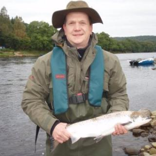 Salmon Fishing Scotland (142).JPG