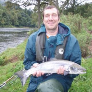 Salmon Fishing Scotland (146).JPG