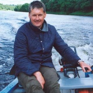 Salmon Fishing Scotland (155).jpg