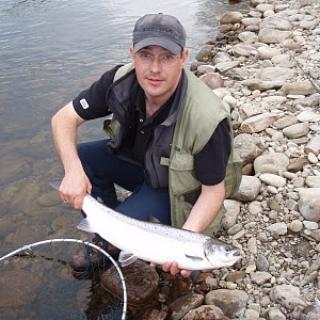 Salmon Fishing Scotland (168).JPG