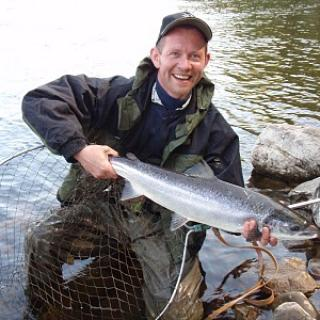 Salmon Fishing Scotland (169).JPG