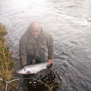 Salmon Fishing Scotland (181).JPG