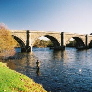 Salmon Fishing Scotland (195).jpg