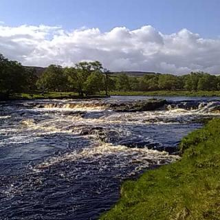 Salmon Fishing Scotland (207).jpg