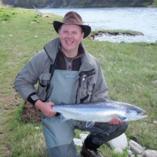 Salmon Fishing Scotland (27).JPG