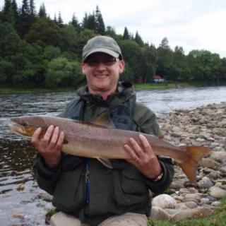 Salmon Fishing Scotland (32).JPG