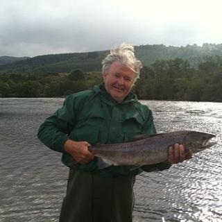 Salmon Fishing Scotland (38).JPG