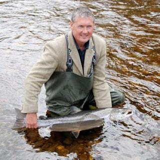 Salmon Fishing Scotland (73).jpg