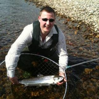 Salmon Fishing Scotland (79).jpg