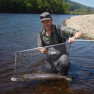 Salmon Fishing Scotland (88).JPG