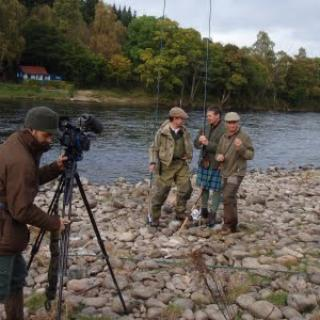 Salmon Fishing Scotland (97).JPG