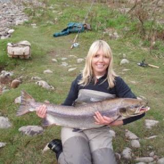 Salmon Fishing Scotland (98).JPG