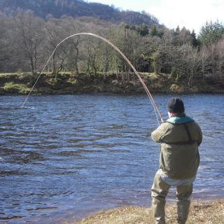 Salmon-Fishing-Scotland-(162).jpg