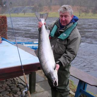 Salmon-Fishing-Scotland-(209).jpg